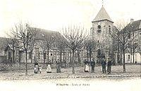 Villepinte - Ecole et Mairie.jpg
