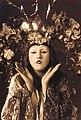 Vilma Tihanyi as Turandot (1927).jpg