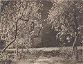 Vilnia, Bazylanski. Вільня, Базылянскі (J. Bułhak, 1919) (11).jpg
