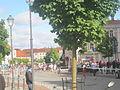 Vilnius Marathon 2012 6451.JPG