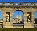 Vincennes - Chateau 04.jpg