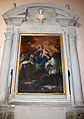 Vincenzo meucci, madonna in gloria e santi, 1750.JPG