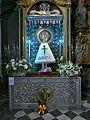 Virgen del Pilar, Iglesia de San Juan el Real (Calatayud).jpg