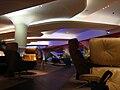 Virgin lounge, Heathrow.jpg