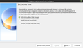 VirtualBoxEx4.png