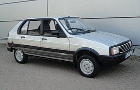 1980 citroen bx with Citro C3 Abn Visa on Peugeot 505 Electrical Wiring further Page 26 likewise Akgpk also Ces Breaks Et Ces Pick Up Inconnus furthermore 196214.