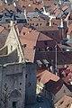 Visby - KMB - 16001000006736.jpg