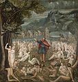 Vision des Ezechiel von der Auferstehung der Gebeine deutsch 17Jh.jpg