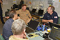 Visit of CTF 445 to CTG 445.05 8 (22358295698).jpg