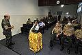 Visita à Escola de Sargentos das Armas (EsSA) (8444501327).jpg