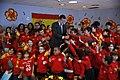 Visita oficial de Mariano Rajoy a Andorra 03.jpg