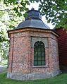 Visnums kyrka4a.JPG