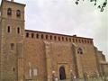 Viso del Marqués (RPS 19-08-2012) Iglesia de Nuestra Señora de la Asunción, fachada.png