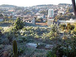 Vista Altos da Boa Esperança.jpg