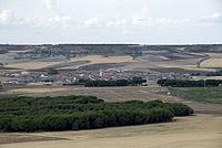 Vista Panorámica de Bercero.jpg