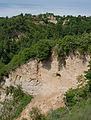 Vista delle rocche da Santo Stefano Roero.jpg