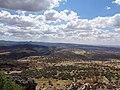 Vistas desde el Castillo de Cabañas 08.jpg