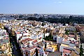 Vistas desde la Giralda de Sevilla (9921531036).jpg