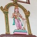 Viswa Guru Peetham 03.jpg
