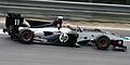 Vitantonio Liuzzi 2014 Super Formula Motegi Race.jpg