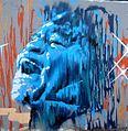 Vitoria - Graffiti & Murals 0769.JPG