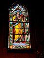 Vitrail St Joseph La Royante.jpg