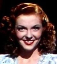 Vivian Blaine in State Fair trailer cropped.jpg