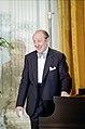 Vladimir Horowitz C37292-1.jpg