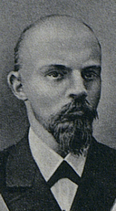 Wladimir Iljitsch Lenin: Alter & Geburtstag