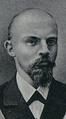 Vladimir Lenin in 1905.png