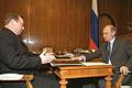 Vladimir Putin 11 April 2002-3.jpg