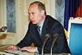 Vladimir Putin 12 May 2001-1.jpg