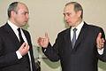 Vladimir Putin 13 March 2002-3.jpg
