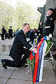 Vladimir Putin 18 April 2000-2.jpg