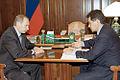 Vladimir Putin 22 September 2000-2.jpg