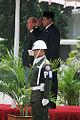 Vladimir Putin with Susilo Bambang Yudhoyono-1.jpg