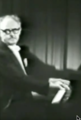 Vladimir Sokoloff Pianist.png