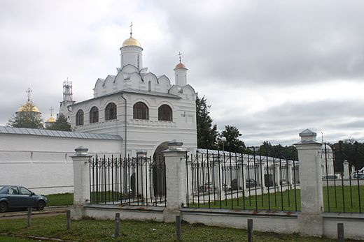 Vladimir and Suzdal Wikiexpedition (2016-08-14) 04.jpg