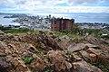 Vladivostok-russia-august-2015-port-view.jpg