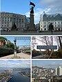 Vladivostok collage.jpg