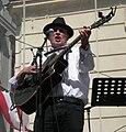 Vlado Kreslin 20090425 109.jpg