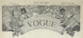 VogueHeader1892to1906.png