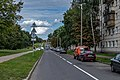 Volacha street (Minsk) p1.jpg