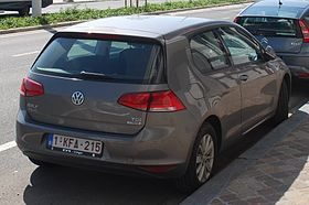 Volkswagen Golf TDI 3-door (20150801 liege086 (cropped)).JPG