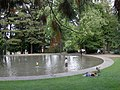 Volunteer Park wading pool 01.jpg