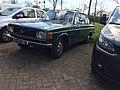 Volvo 144, 87-85-VR (51120800194).jpg