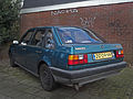 Volvo 440 GL (12795481164).jpg