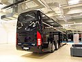 "Volvo 9700, ""Eurotrans"" Kamienna Góra (26085407307).jpg"