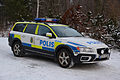 Volvo XC70 P24 Swedish police car 35-9110.jpg