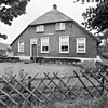 voorgevel - rouveen - 20192903 - rce